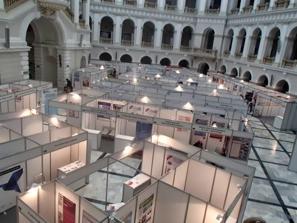 7. Międzynarodowa Warszawska Wystawa Wynalazków na Politechnice Warszawskiej