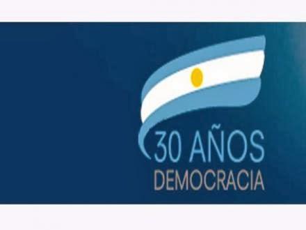 1983-2013