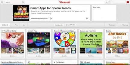 www.pinterest.com/smartappsforSN