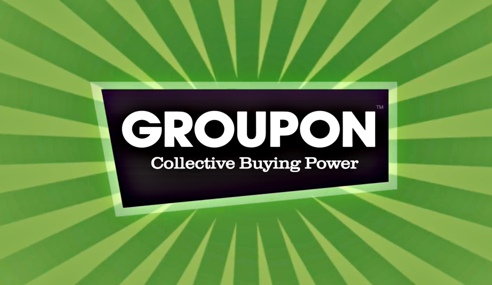 al miglior prezzo sono le offerte che propongono siti come groupon ...