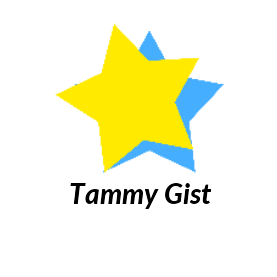 Tammy gist