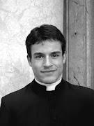 Blog fedele alla Santa Chiesa Cattolica, Apostolica e Romana