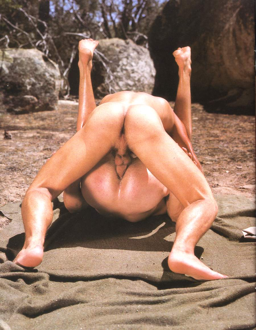 Hombres Desnudos Vergudos Vergones Vergas L Filmvz Portal