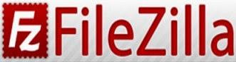 FileZilla 3.10.0 RC1 Free Download