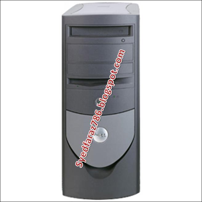 Dell Optiplex Gx280 Drivers
