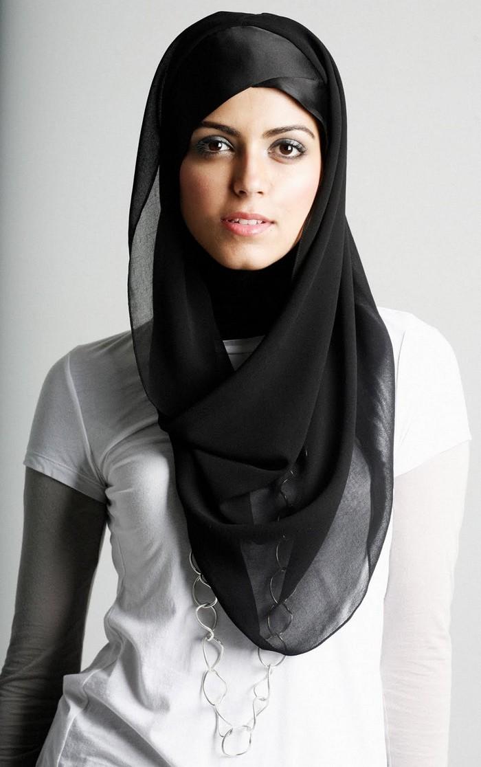 Blogspot Online Best Free Hd Blog Girls Ladies Women Stunning 2013 Hijab Style