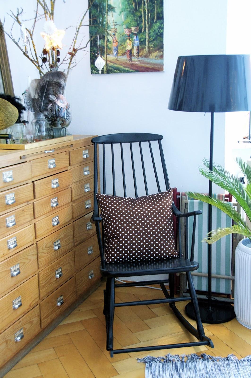 kleine schwester frage foto freitag mit ohhh mhhh. Black Bedroom Furniture Sets. Home Design Ideas