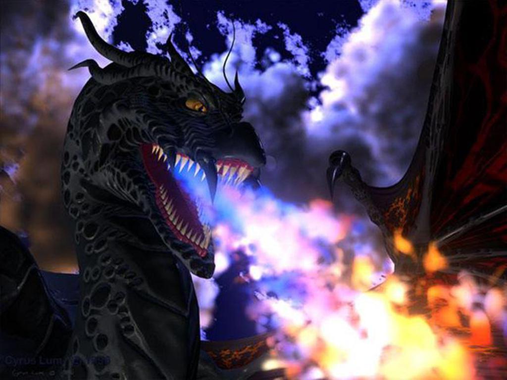 http://3.bp.blogspot.com/-NzC6ZcZHA-w/UCF7Tw2AsSI/AAAAAAAAIJA/w57ix4k1pi8/s1600/Dragon_Breath__Wallpaper_k3nf9.jpg