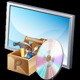 http://www.puransoftware.com/index.html