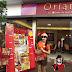 Kain na, mga Kapatid! Sa Oriang (by Cafe…