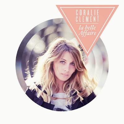 Coralie%2BClement%2B-%2Bla%2Bbelle%2Baffaire Coralie Clément – La belle Affaire [7.0]
