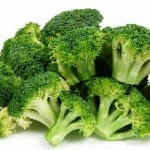 Tips on Healthy Vegetables - History, Benefits, and How to Cook Broccoli