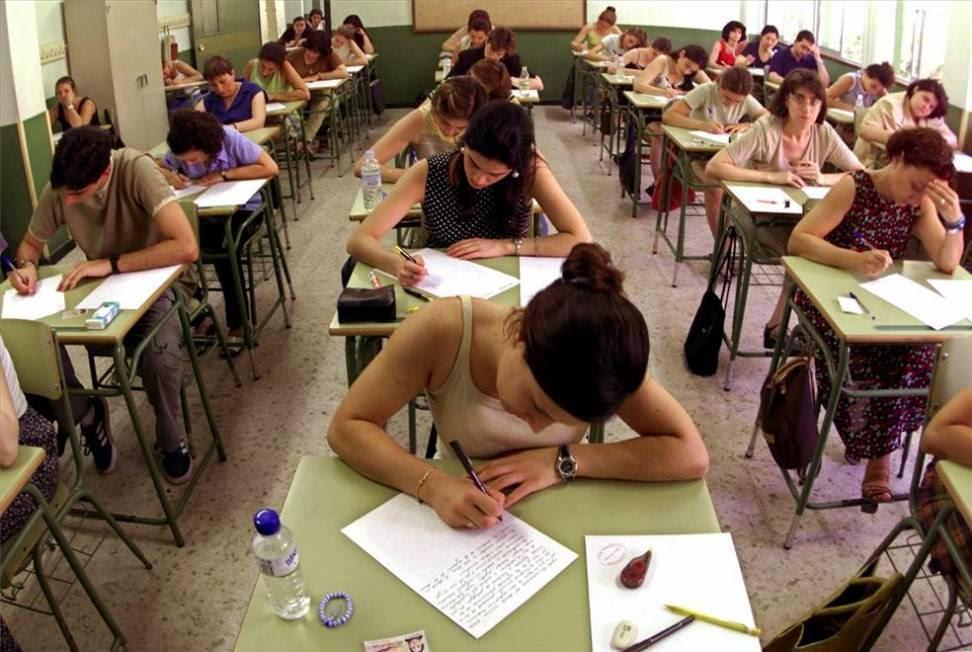 Bando di concorso Comune di Bologna per Insegnanti scuola materna