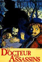 El doctor y los diablos (1985)