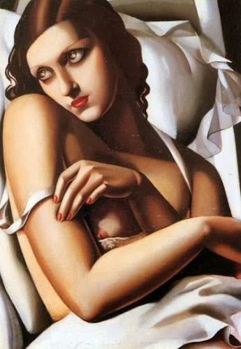 Gogol bordello interview siti erotici gratis