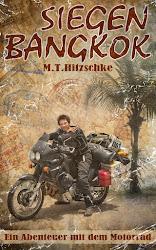 Tolino E-Book Siegen-Bangkok