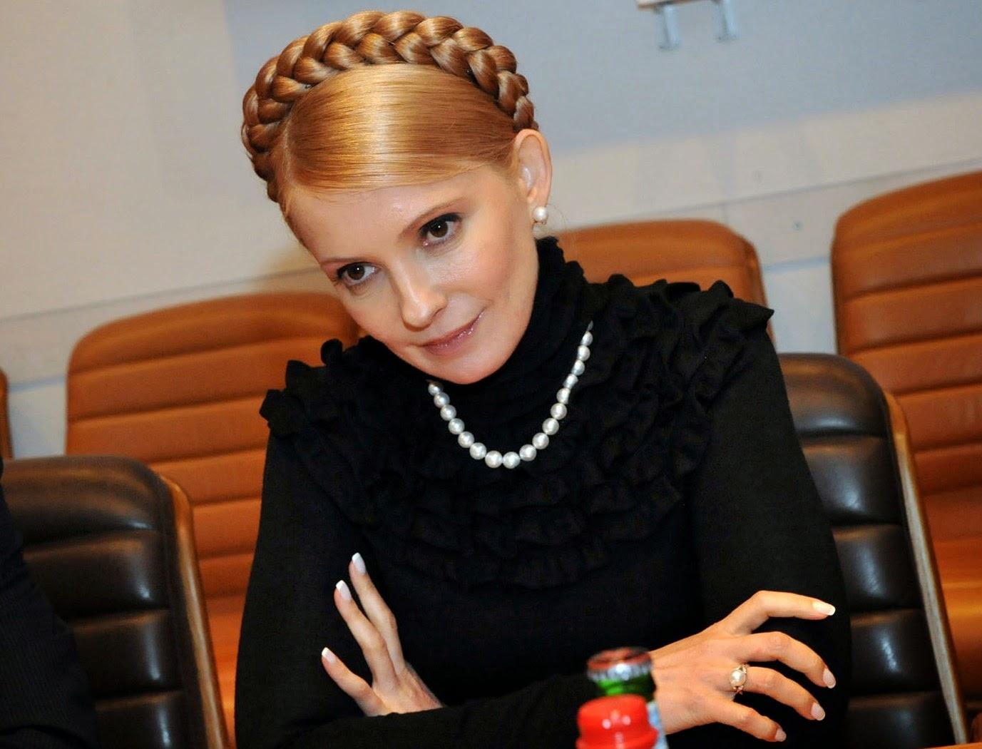Юлия темошенко трахаеца 25 фотография