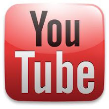 Youtube/PeterBucknell