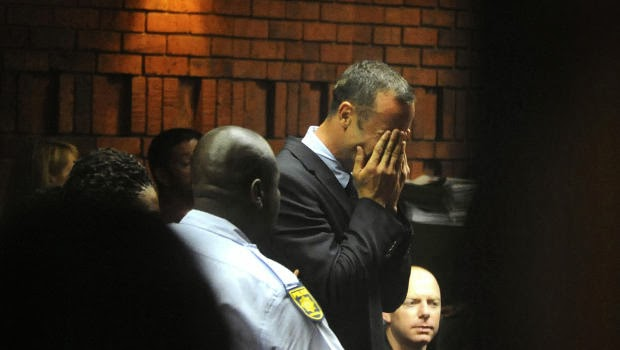 Oscar Pistorius,Murder, Case,trial, court, law, lawyer
