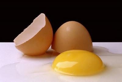 Los Huevos no son tan malos