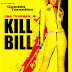 KILL BILL VOL. 1 E 2