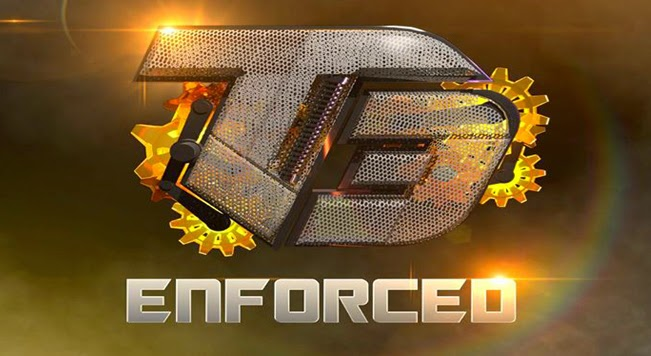watch t3 enforced pinoytvonline