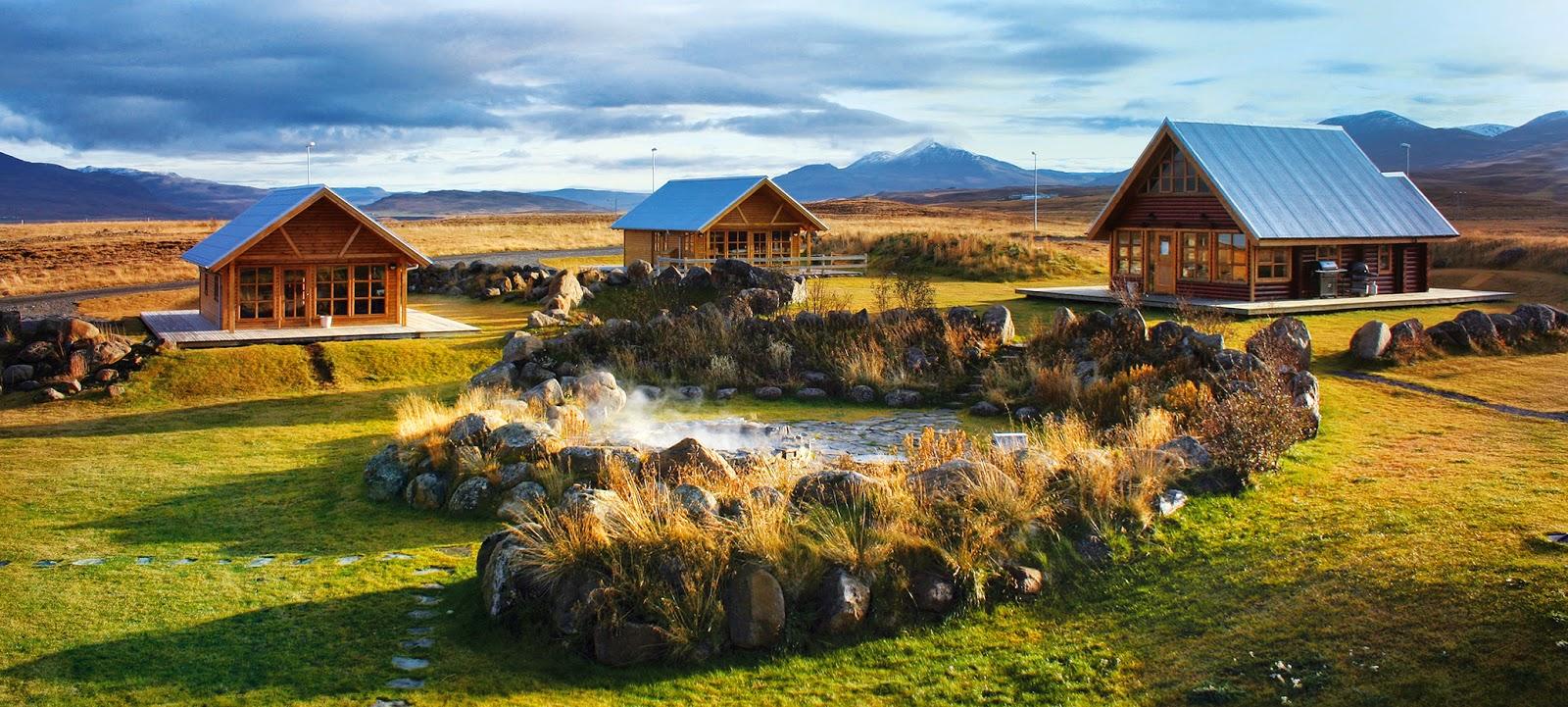 islande24 guide de voyage sur l 39 islande se loger lors d un voyage en islande. Black Bedroom Furniture Sets. Home Design Ideas
