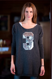http://www.nordljus.net/se/art/preppy-afterski-sweater-no-3-barfota.php