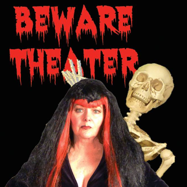 Beware Theater