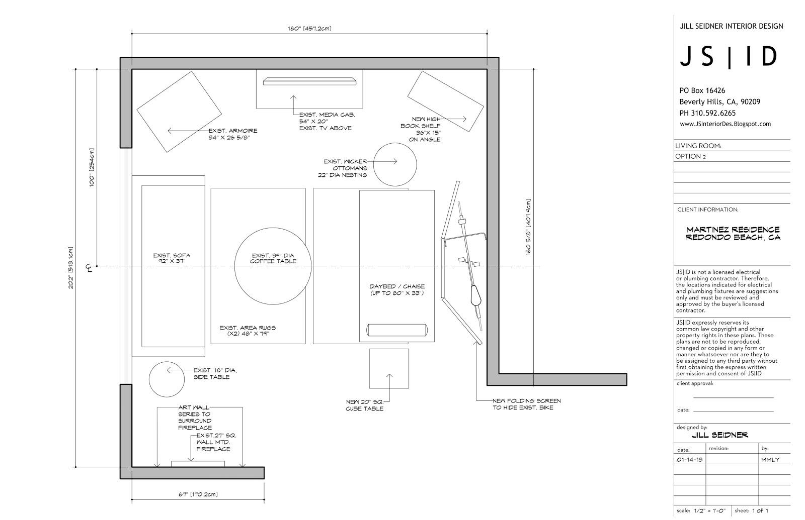 Online Design: E-Decorating & Virtual Interior Design Services title=