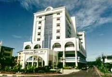 riverview hotel brunei