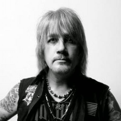 Eric Brittingham Net Worth