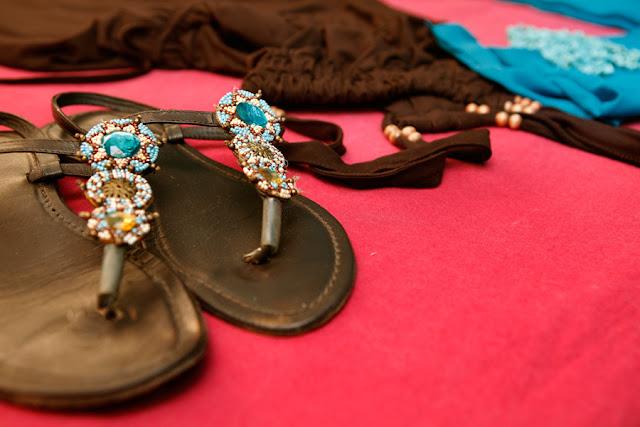 matrimonio easy low cost fibre di luce particolari accessori abiti