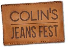 colins jeans fest.jpg