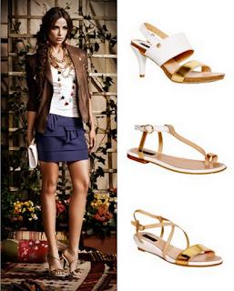 Cuplé-Zapatos2-Verano-2012
