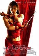Elektra: Nữ Sát Thủ