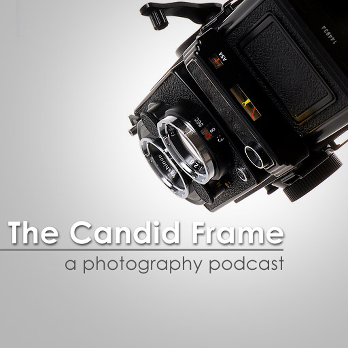 5 Reasons You Should Stop Buying More Camera Equipment | The Candid ...