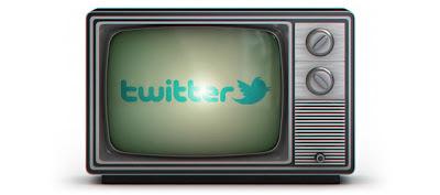 Twitter a la carta