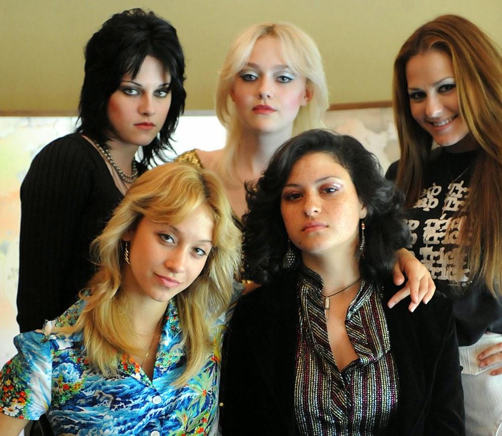 Русские девичьи группы 14 фотография