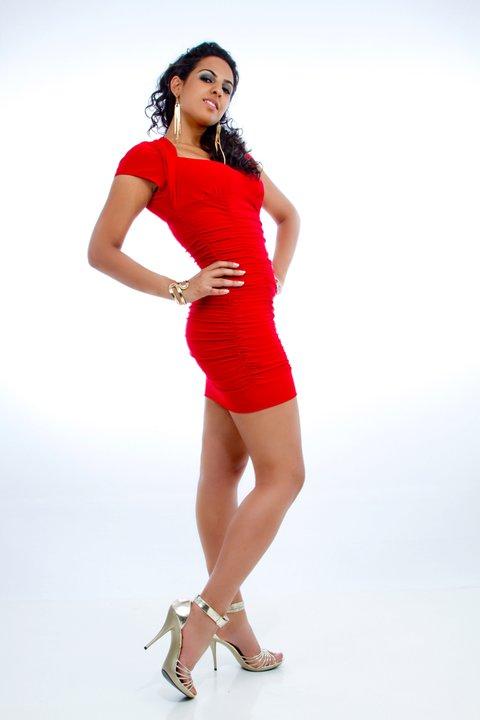 http://3.bp.blogspot.com/-NzUBYlJbnxc/Tnxu3hviXwI/AAAAAAAAJu4/o_dYtT5XxpU/s1600/Stephanie-Siriwardhana.jpg