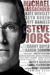 Steve Jobs (Web-DL 720p Ingles Subtitulada) (2015)