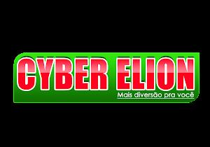 CYBER ELION
