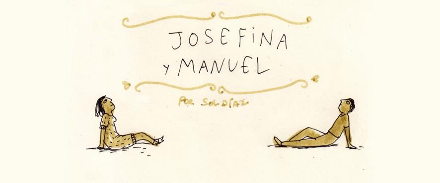 josefinaymanuel