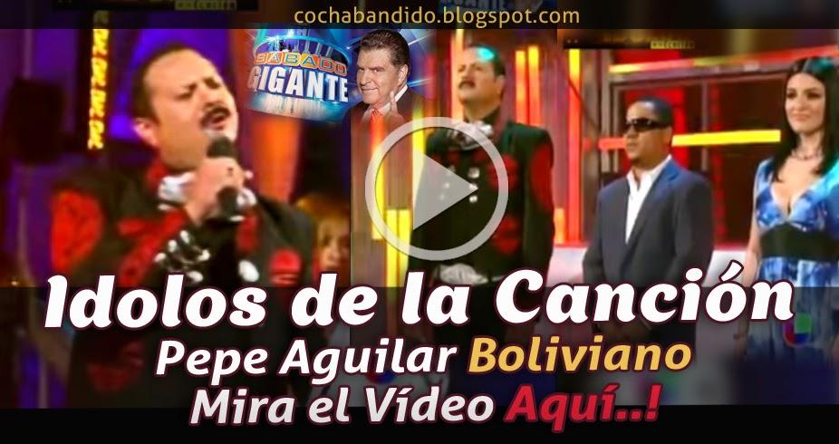 clasificacion-pepe-aguilar-boliviano-luis-fernandez-cochabandido