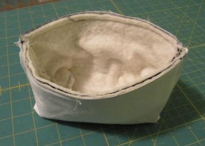 Mini Clutch Tutorial