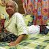 Tinggal Ibu Lumpuh Dihotel Bajet (video)