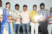 Adi Lekka Audio Platinum disk function-thumbnail-13