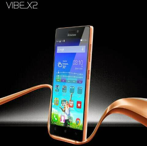 lenovo striving the best Lenovo offers on smartphones  grabon presents to you additional discount codes to help you buy a range of lenovo products at the best  striving towards making.