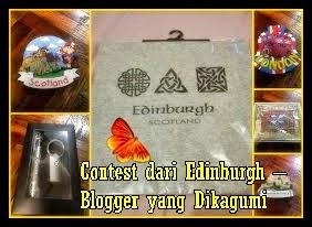 http://nadot.my/2014/10/contest-dari-edinburgh-blogger-yang-dikagumi.html