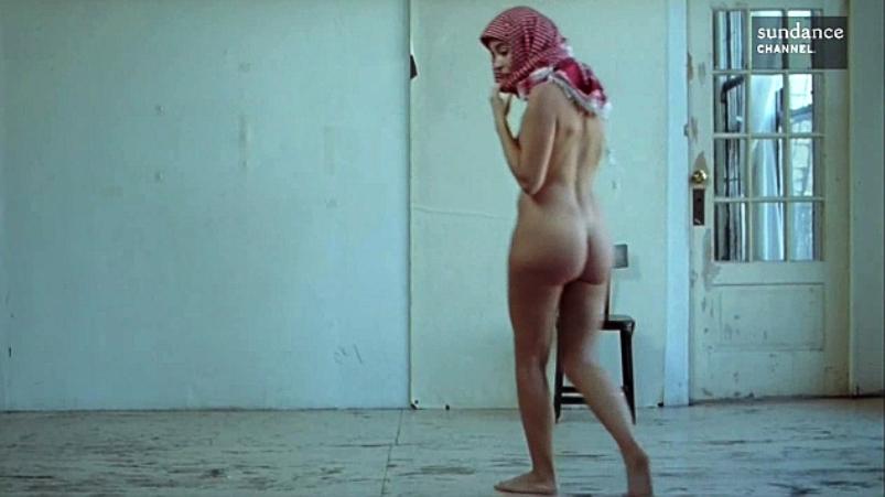 elodie bouchez nude